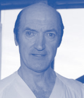 Dr. Adolfo Baloira Villar