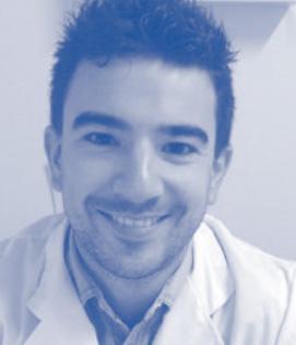 Dr. Carlos Amado