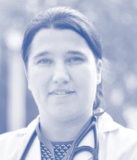 Dra. Carolina García-Vidal