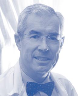 Dr. Emilio Bouza