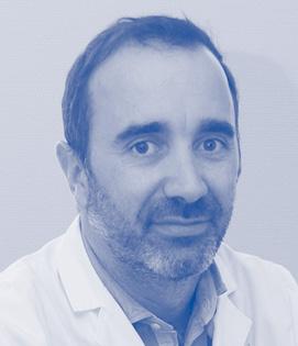 Dr. Francisco de Borja