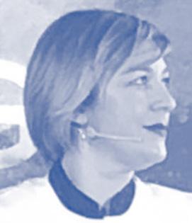 Dra. Marta Palop